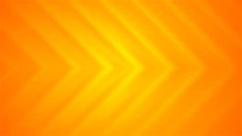 background oren orange background stock footage video shutterstock