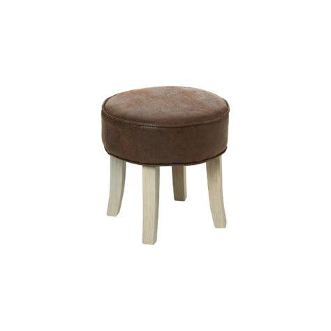 Pouf Tabouret by Tabouret Pouf