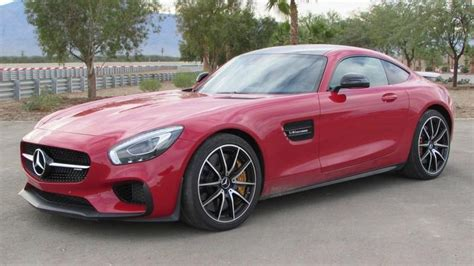 mercedes amg photos page 3 review specification price caradvice mercedes amg gt reviews specs prices page 3 top speed