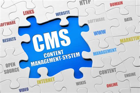 best content management system open source web tips tips for choosing content management systems for