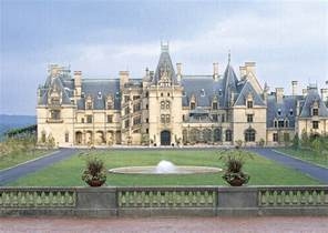 Bed And Breakfast Ashville Nc Biltmore Estate Asheville Nc 2017 Reviews Top Tips