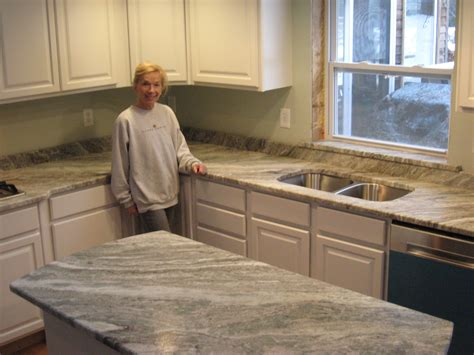 our gallery k amp d countertops maine new hampshire