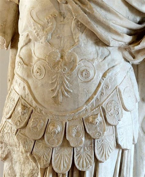 rome decoration hand 45 best images about ancient artifacts pompeii