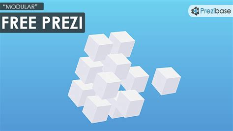 prezi templates 3d free prezi templates prezibase