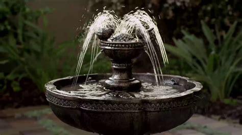 bernini rechargeable water fountains bernini capri