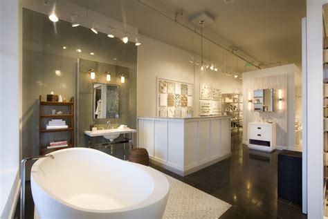 bathroom showroom denver 1000 images about waterworks showrooms on pinterest
