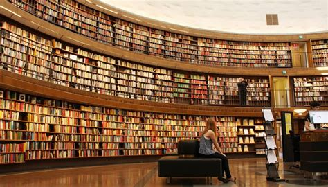 best libraries top 10 most largest biggest libraries in the world