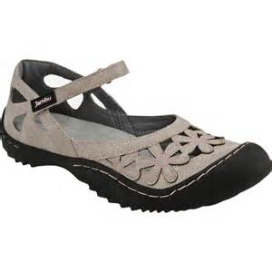 jambu shoes clearance jambu blossom sandal s backcountry