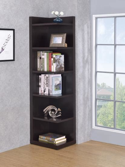 Modern Bookcase bookshelf office rooms bookshelves