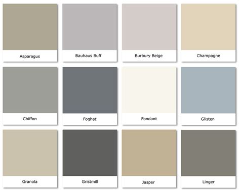 what is a neutral color colorevolution neutrals