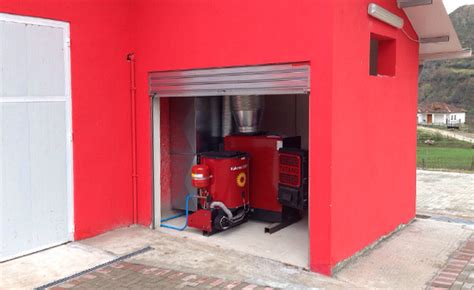 riscaldamento capannoni riscaldamento capannoni industriali librazhd albania