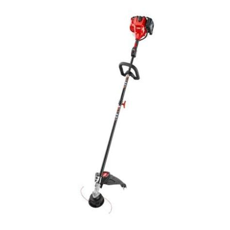 toro 2 cycle 25 4cc attachment capable shaft gas