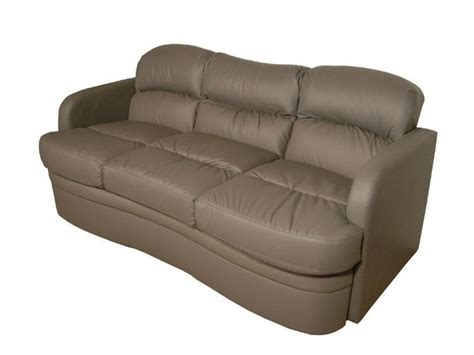 Flexsteel Rv Sofa Sleeper Flexsteel Sleeper Sofa For Rv Ansugallery