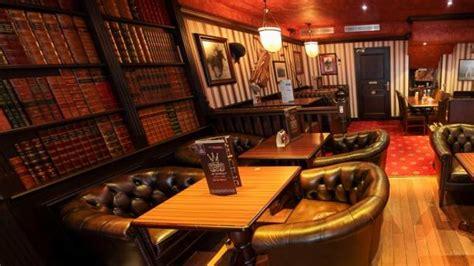 au bureau aix les bains restaurant au bureau 224 aix les bains 73100 avis menu