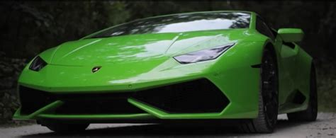 Cost Of Lamborghini Huracan by What Does It Actually Cost To Own A Lamborghini Hurac 225 N