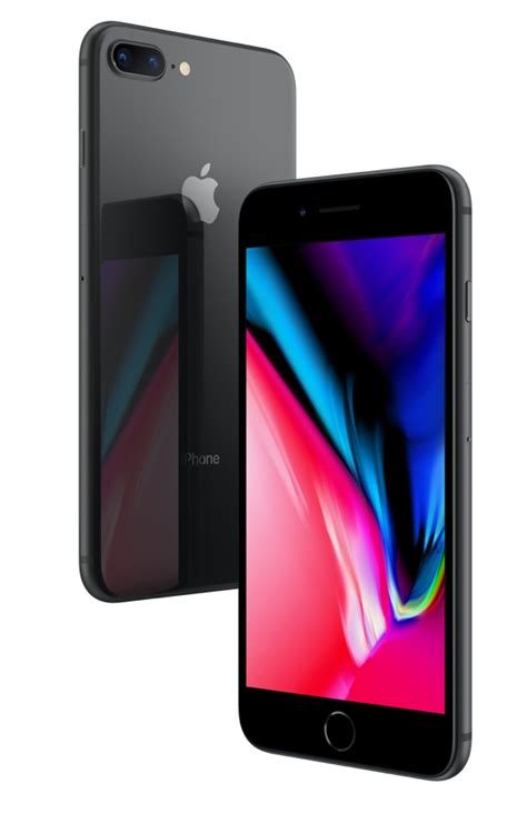 apple iphone   gb smartmove shop