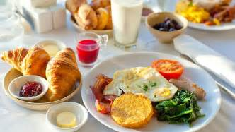 breakfast without carbs weight loss vitamins for women
