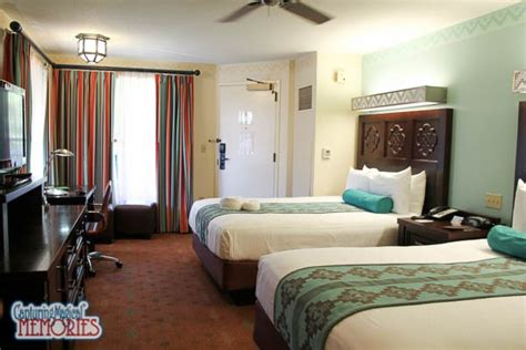 coronado springs rooms taking a siesta in this room should be no problem capturing magical memories