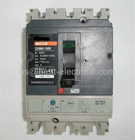 Mccb Breaker Schneider Ns 1200n schneider ns nsx compact mccb moulded circuit breaker