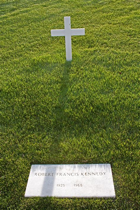 at grave robert kennedy s battle hymn oupblog