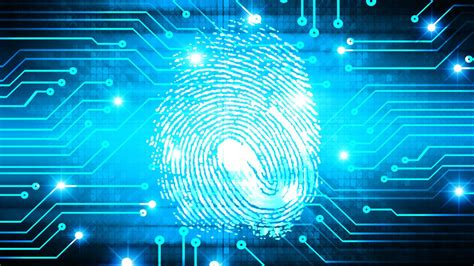 Home Design Software 2015 just how hard is it to hire skilled it security