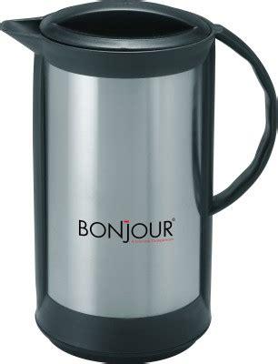 Water Jug 2 1 L buy bonjour water jug 1 2 l on flipkart paisawapas