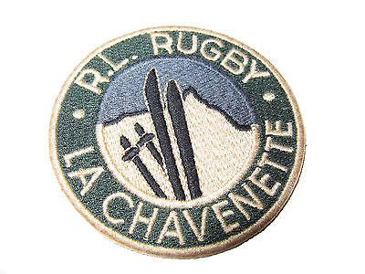 mark rowley wolverhton ralph lauren rugby polo ski blue mountain jacket coat felt