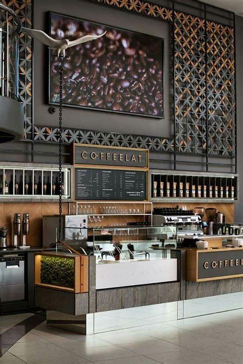 best 25 countertop decor ideas on pinterest kitchen bar countertop ideas bar countertop ideas new top 25 best