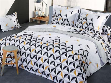 camif linge de lit des parures de lit 224 moins de 100 euros