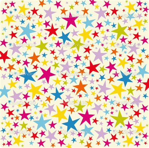 star pattern background vector 18 star vectors wallpapers images red star vector