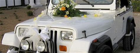 Cars for Weddings   Rent a Car Poland   ABS Car Rental