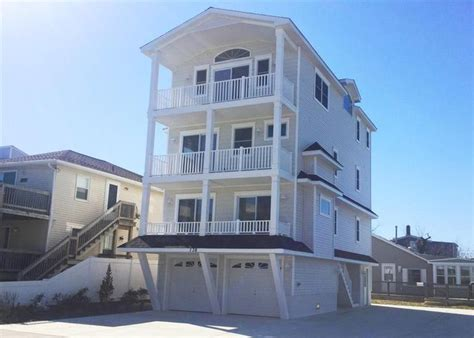 Sea Isle City Property Tax Records 138 39th St A Sea Isle City Nj 08243 Realtor 174