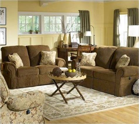 wallaway reclining loveseat berkline 40102 sofa group