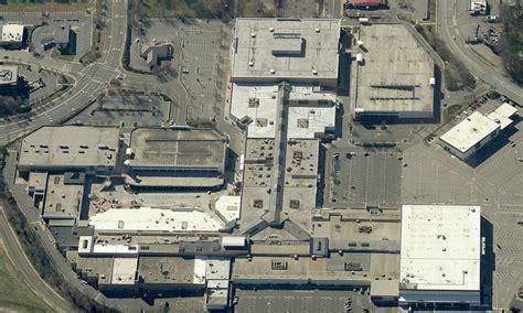 layout of northgate mall the mallmanac mart gallery northgate mall durham nc