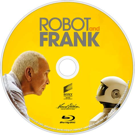 film robot and frank robot and frank movie fanart fanart tv