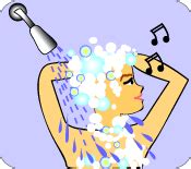 How To Wash Hair Without Taking A Shower by Do You Prefer To Use Shoo Conditioners Seperately Or In