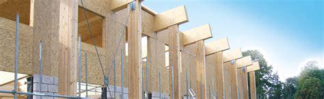 building with sips building with sips sips panels uk eurosips ltd