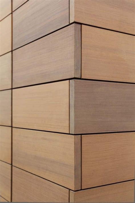 wood paneling exterior 25 best ideas about wood siding on pinterest siding
