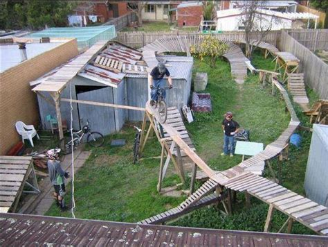 home design set the trail 18 best images about back yard tracks on parks san diego and plays