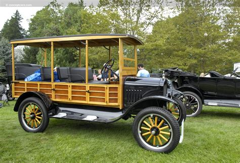 ford modle t 1925 ford model t conceptcarz