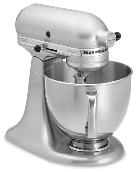 kitchen aid small appliances kitchenaid artisan stand mixer modern mixers by