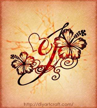 tatuaggio fiore ibisco ibisco fiore tattoos tatoo ideas hibiscus