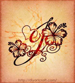 tatuaggio fiore ibisco ibisco fiore tattoos tatoo ideas ibisco