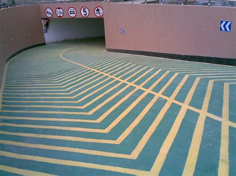 vernice antiscivolo per pavimenti vernici antiscivolo 3m per pavimenti e re