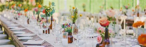 Wedding Events by Premier Wedding Event Planner Corporate Events