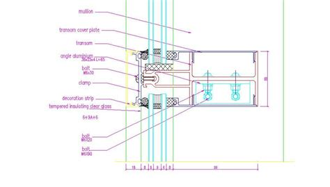 curtain wall terminology curtain wall parts 28 images curtain wall terms