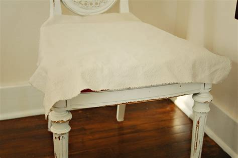 dining chair slipcover tutorial 168 best images about sofa slipcovers on pinterest chair