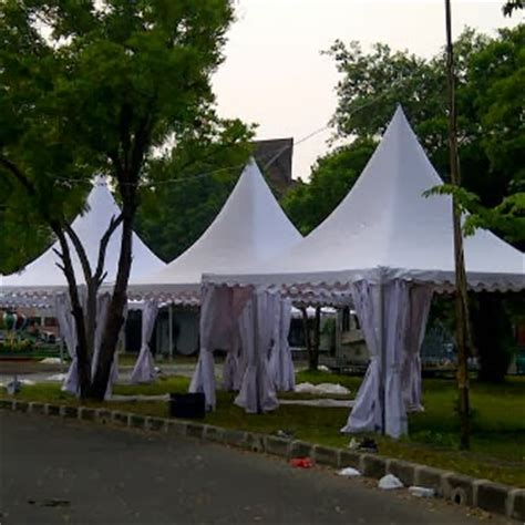 Terpal Plastik A8 Ukuran 3x5 M Terpal Plastik A8 3x5 Meter Murah tenda sarnafil toko putra jaya tenda jual dekorasi tenda