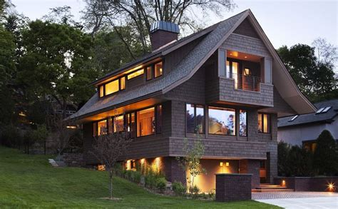 sala architects 17 best images about shingle style today on pinterest