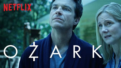 ozark netflix series trailers clip images and poster ozark season 2 to film in atlanta this october exclusive